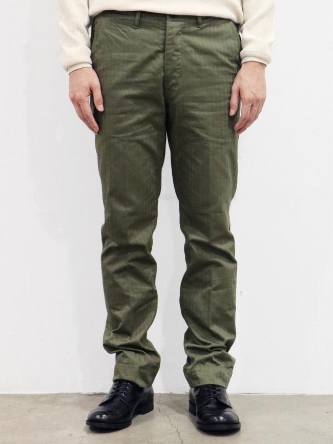 pgvl-hbt-trousers-khaki-08.jpg