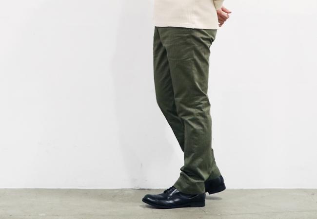 pgvl-hbt-trousers-khaki-09.jpg
