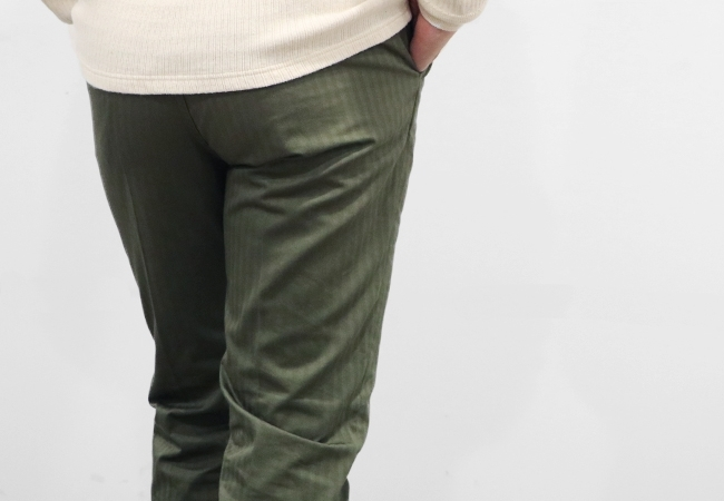 pgvl-hbt-trousers-khaki-11.jpg