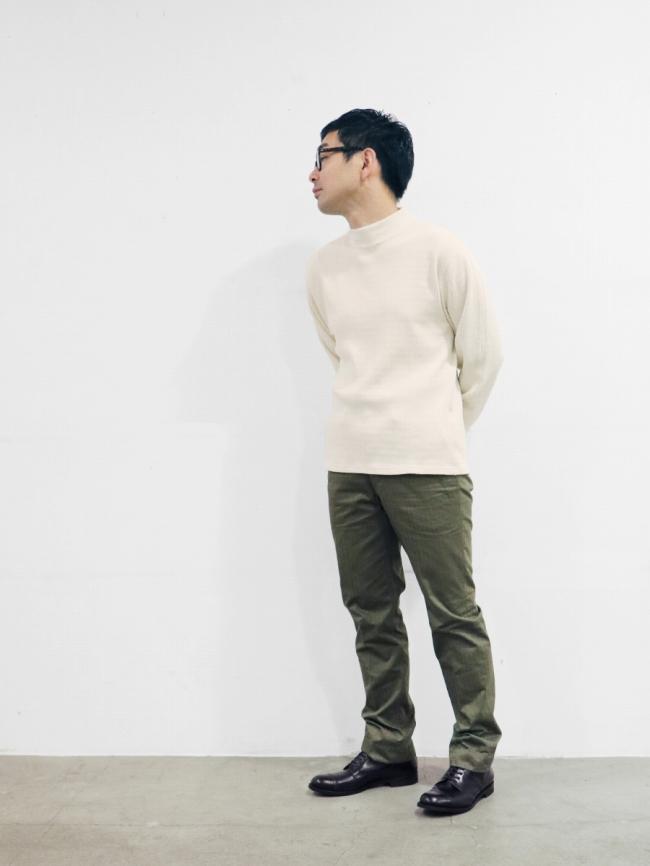 pgvl-hbt-trousers-khaki-014.jpg