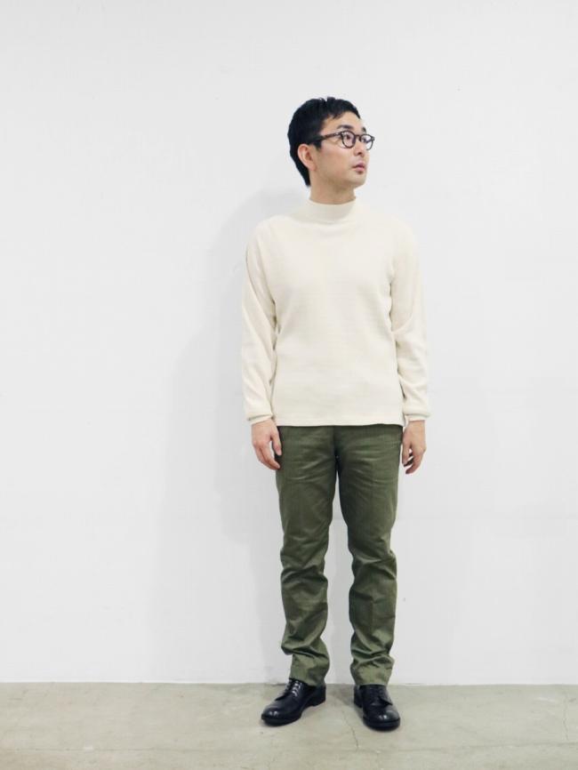 pgvl-hbt-trousers-khaki-15.jpg