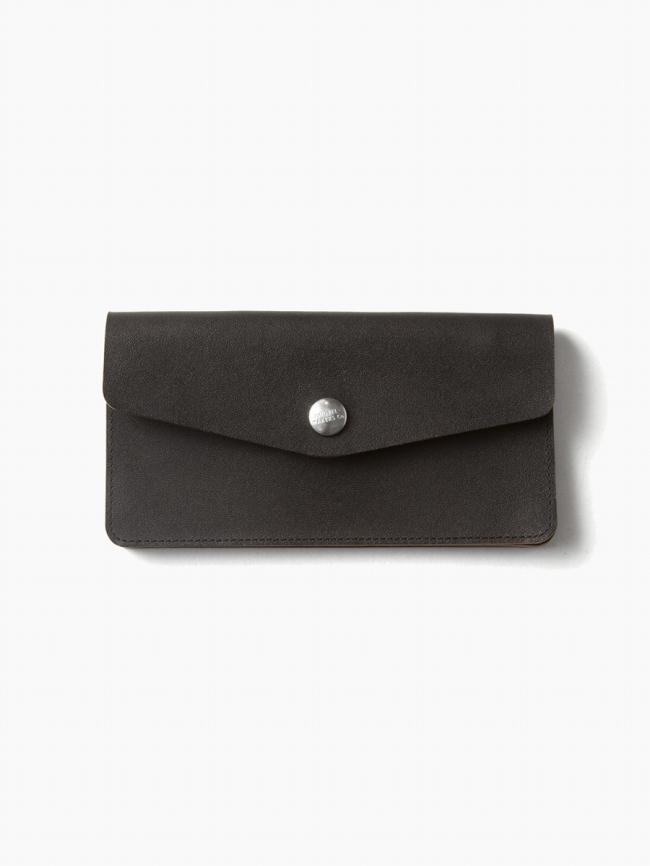 pgvl-wallet-01.jpg