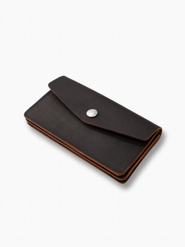 pgvl-wallet-01-01.jpg