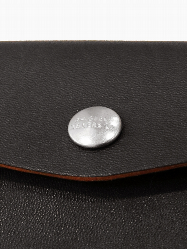 pgvl-wallet-01-02.jpg