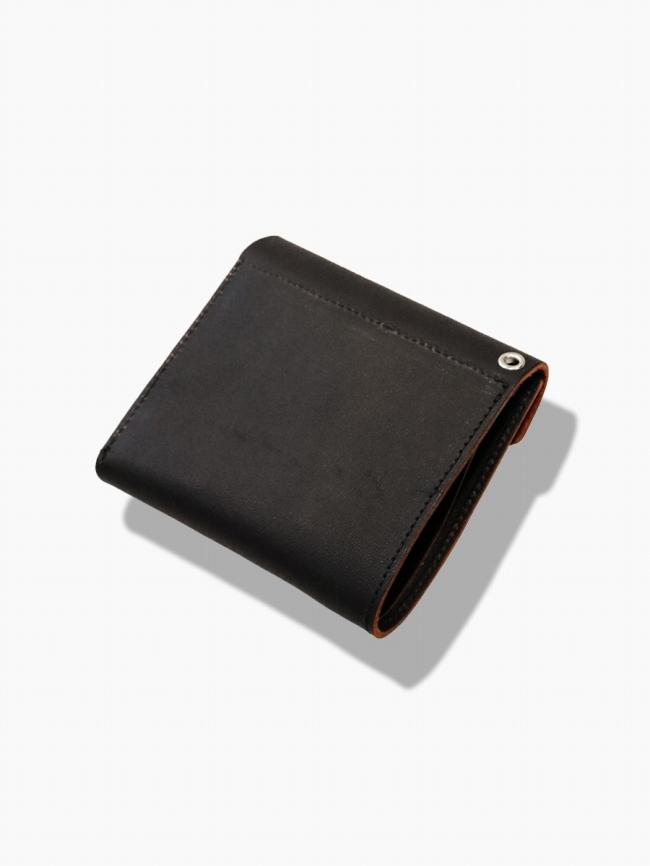 pgvl-short-wallet-01-01.jpg