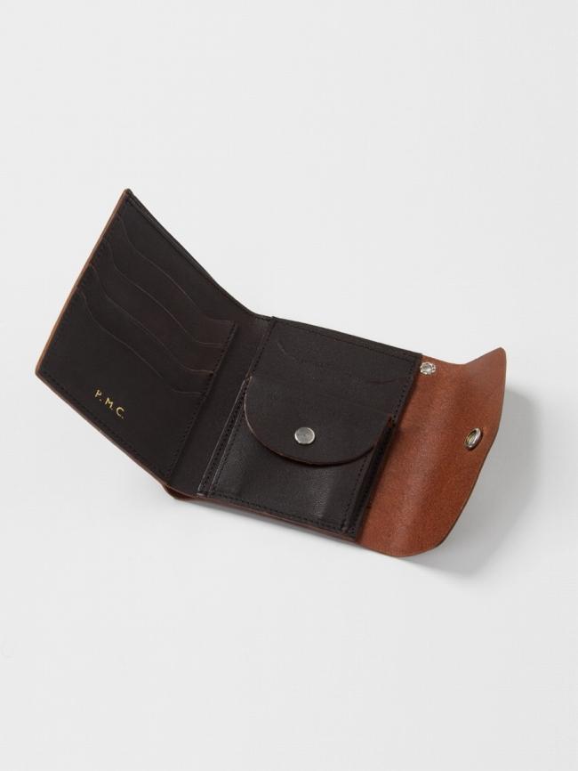 pgvl-short-wallet-02.jpg