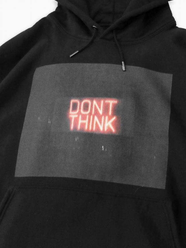 va-dontthink-blk-03.jpg
