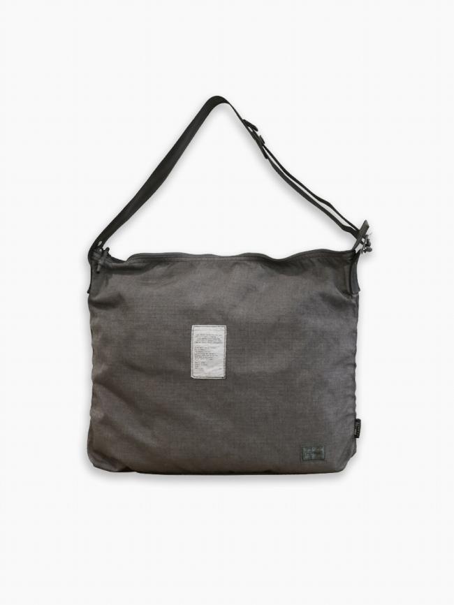 va-pack-shoulder-01.jpg