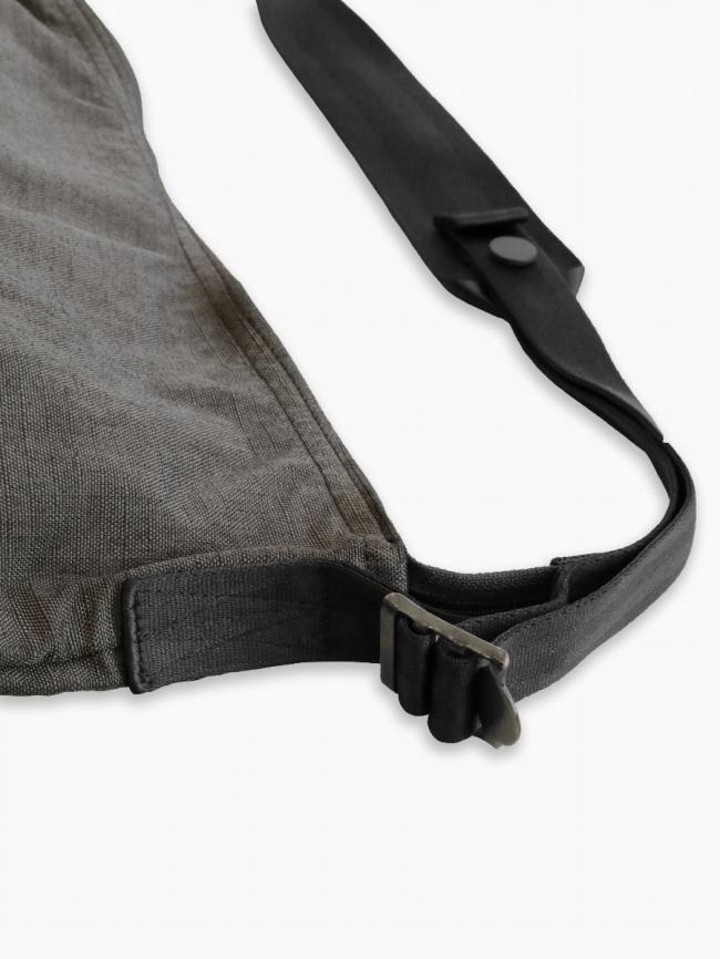 va-pack-shoulder-02.jpg
