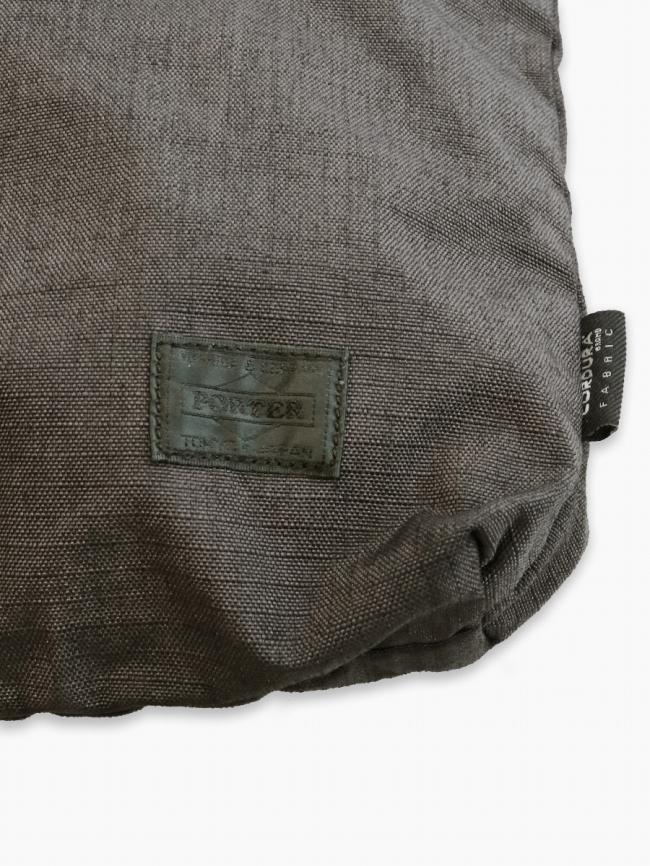 va-pack-shoulder-04.jpg
