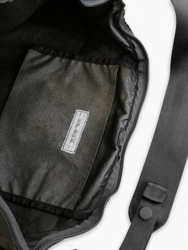 va-pack-shoulder-05.jpg