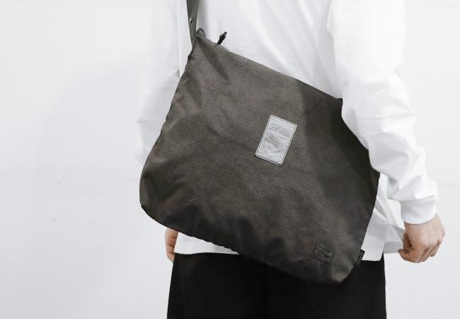 va-pack-shoulder-06.jpg