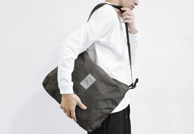 va-pack-shoulder-07.jpg