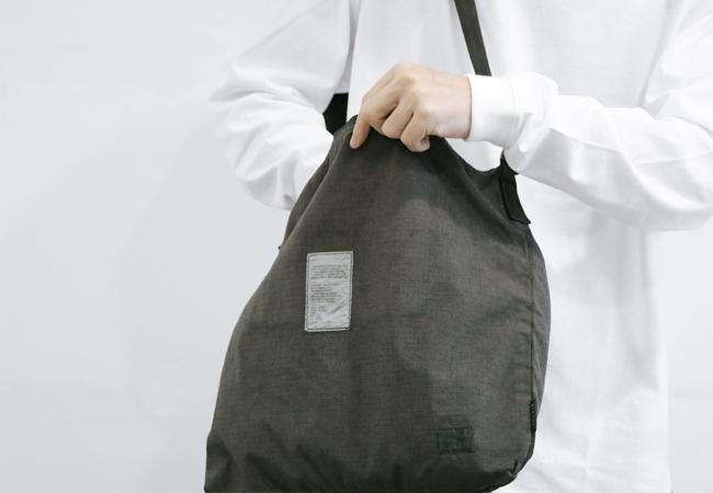 va-pack-shoulder-08.jpg