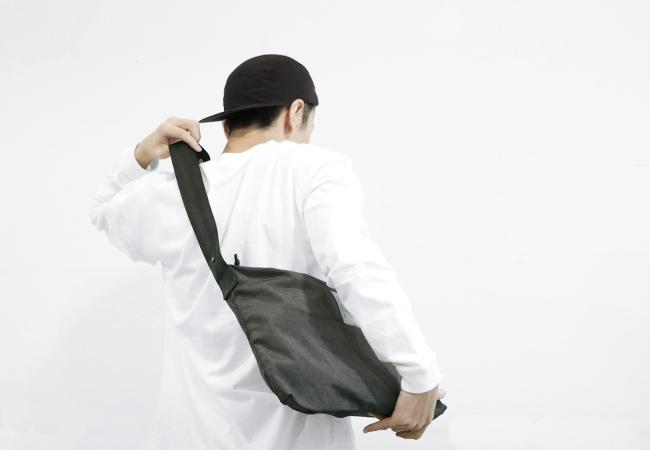 va-pack-shoulder-09.jpg
