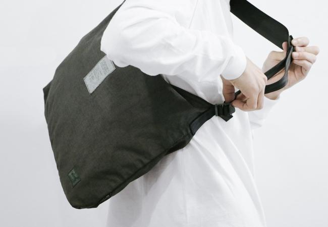 va-pack-shoulder-10.jpg