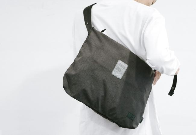 va-pack-shoulder-11-01.jpg