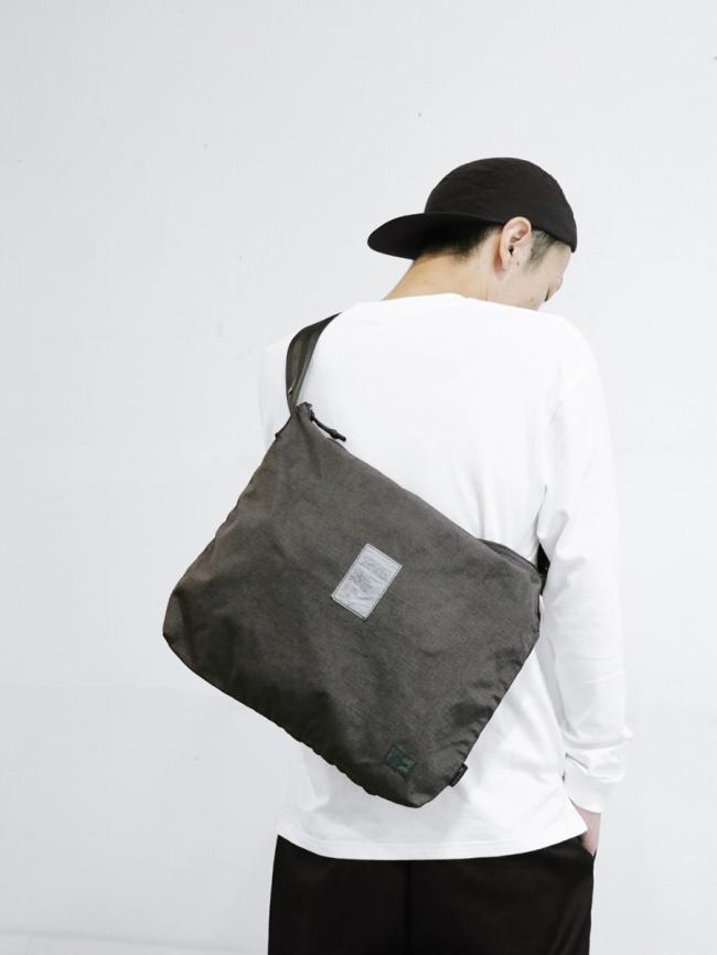 va-pack-shoulder-012.jpg