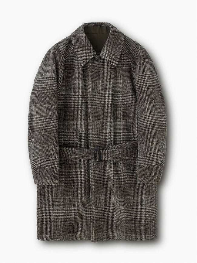 pgvl-coat-01.jpg