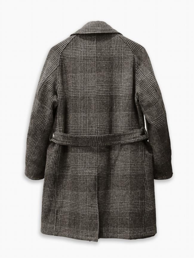 pgvl-coat-01-01.jpg