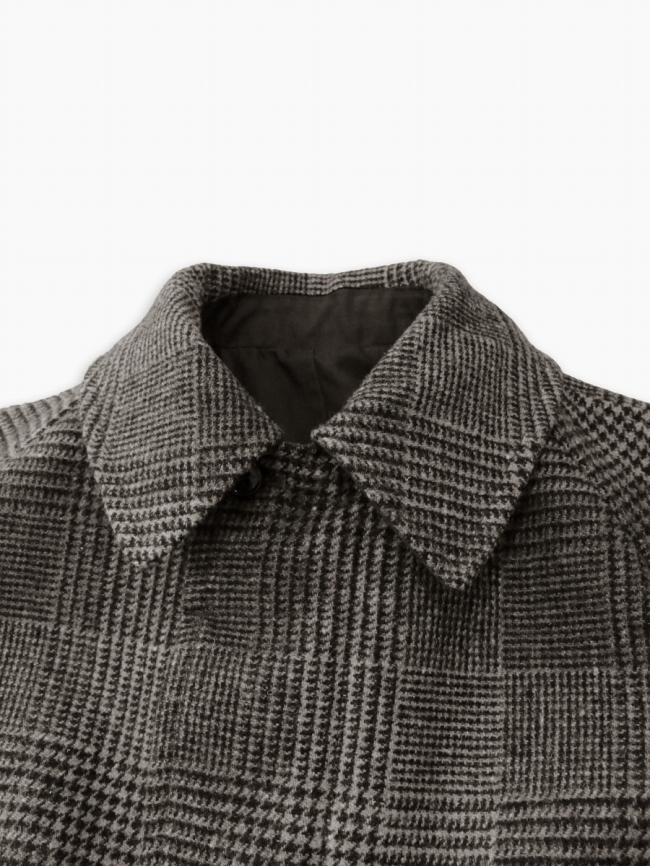 pgvl-coat-01-02.jpg