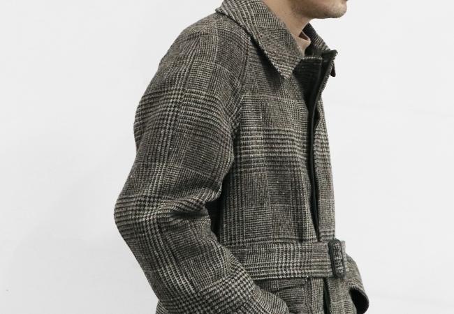 pgvl-coat-01-07.jpg