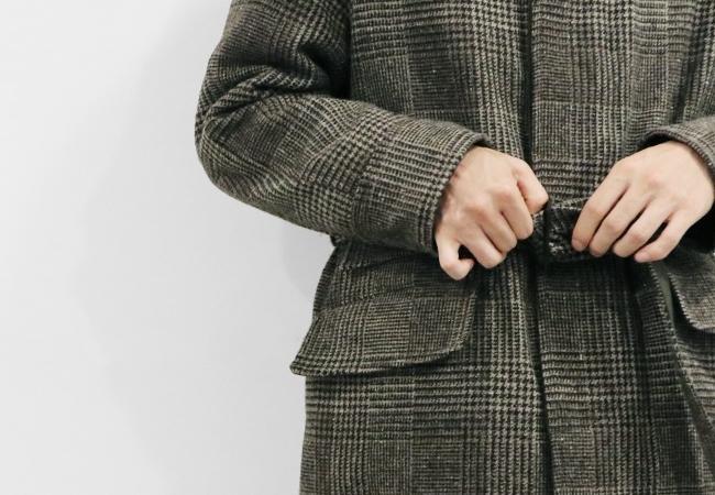 pgvl-coat-01-08.jpg