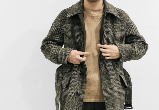 pgvl-coat-01-10.jpg