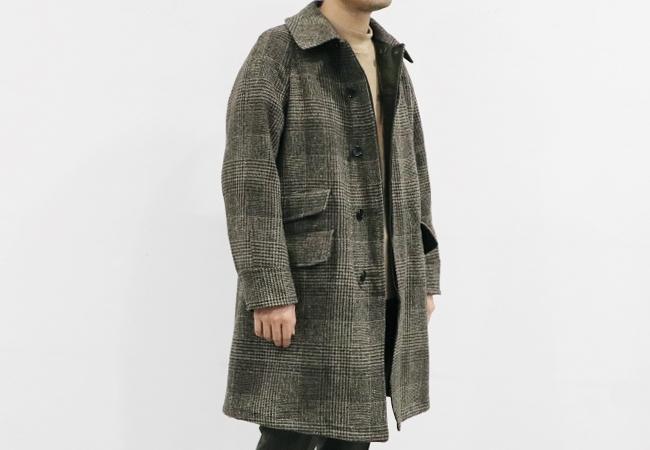pgvl-coat-01-011.jpg
