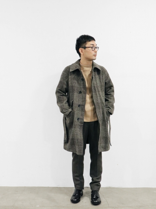 pgvl-coat-01-012.jpg