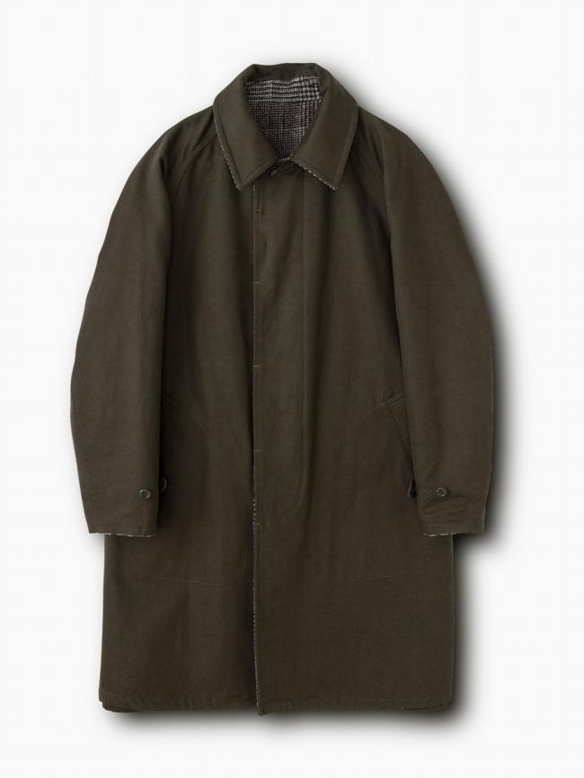 pgvl-coat-02.jpg