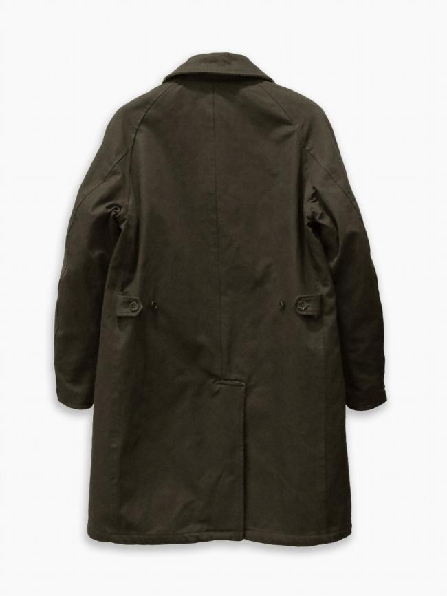 pgvl-coat-03.jpg