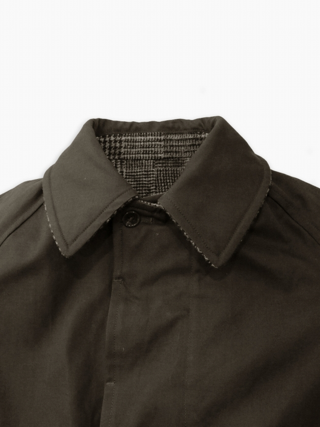 pgvl-coat-04.jpg