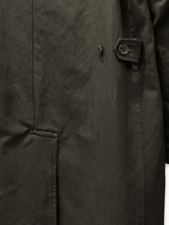 pgvl-coat-06.jpg