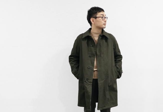 pgvl-coat-07.jpg