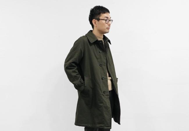 pgvl-coat-08.jpg