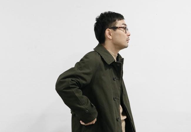 pgvl-coat-09.jpg