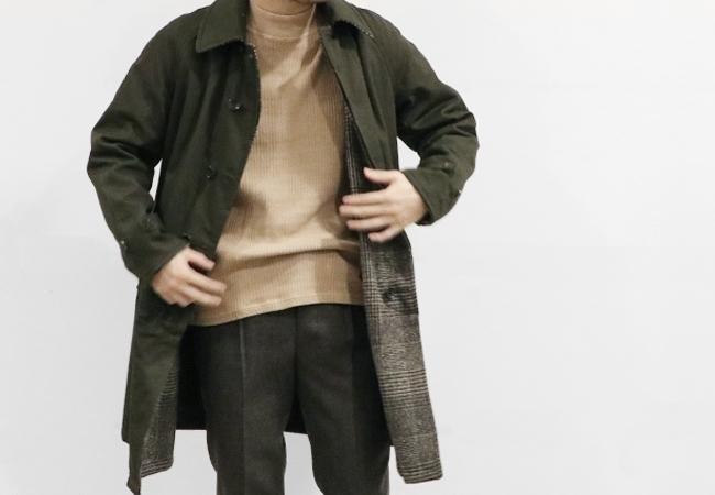pgvl-coat-011.jpg