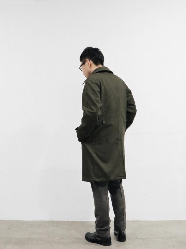pgvl-coat-015.jpg