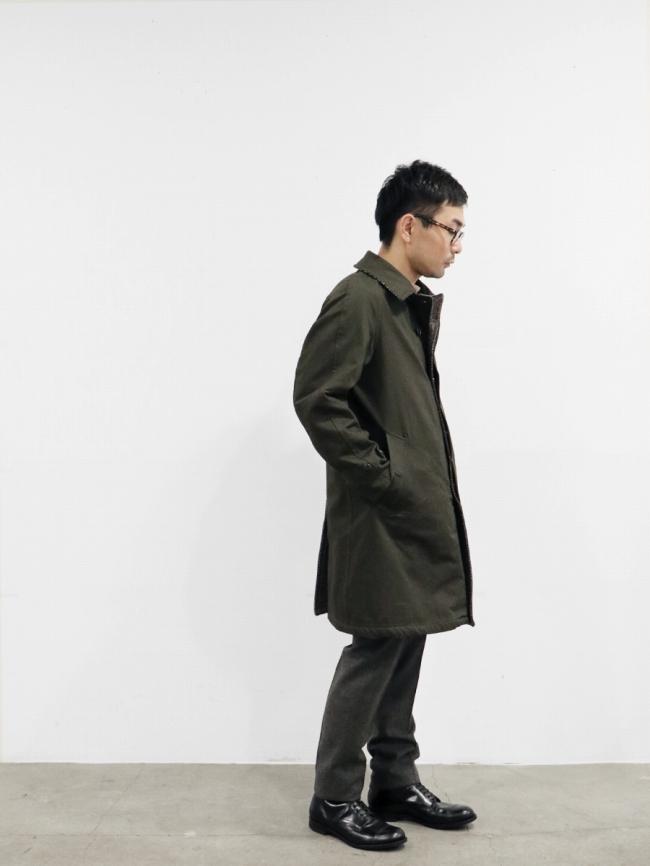 pgvl-coat-016.jpg