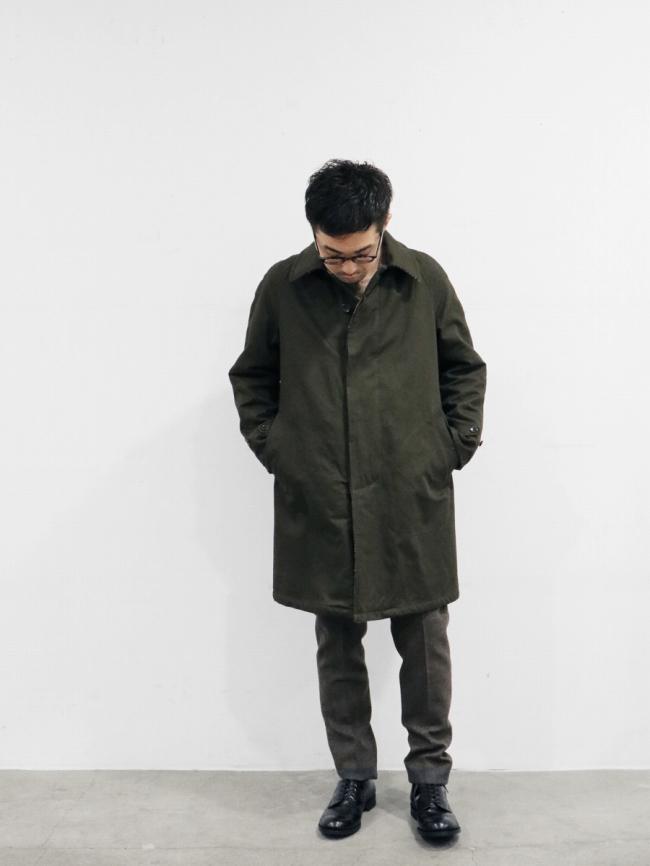 pgvl-coat-017.jpg