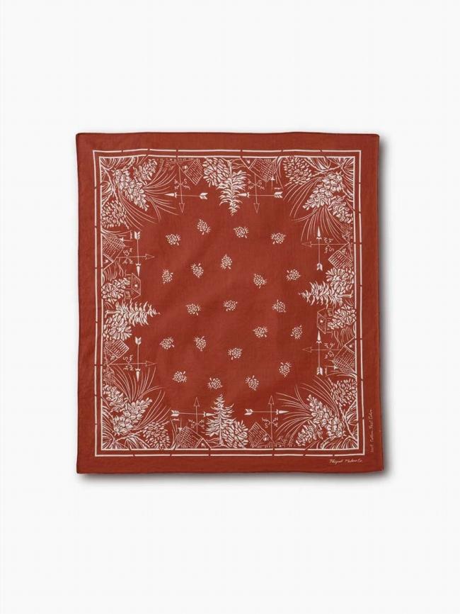 pgvl-bandana-red-01.jpg