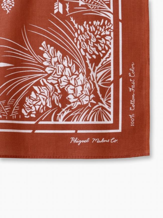 pgvl-bandana-red-03.jpg