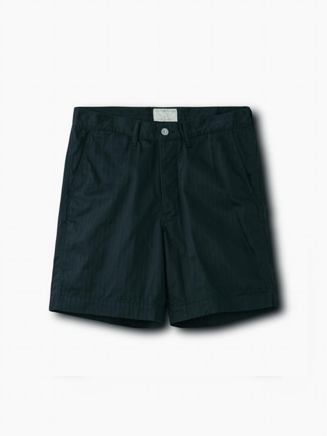 pgvl-utility-shorts-blk-01.jpg