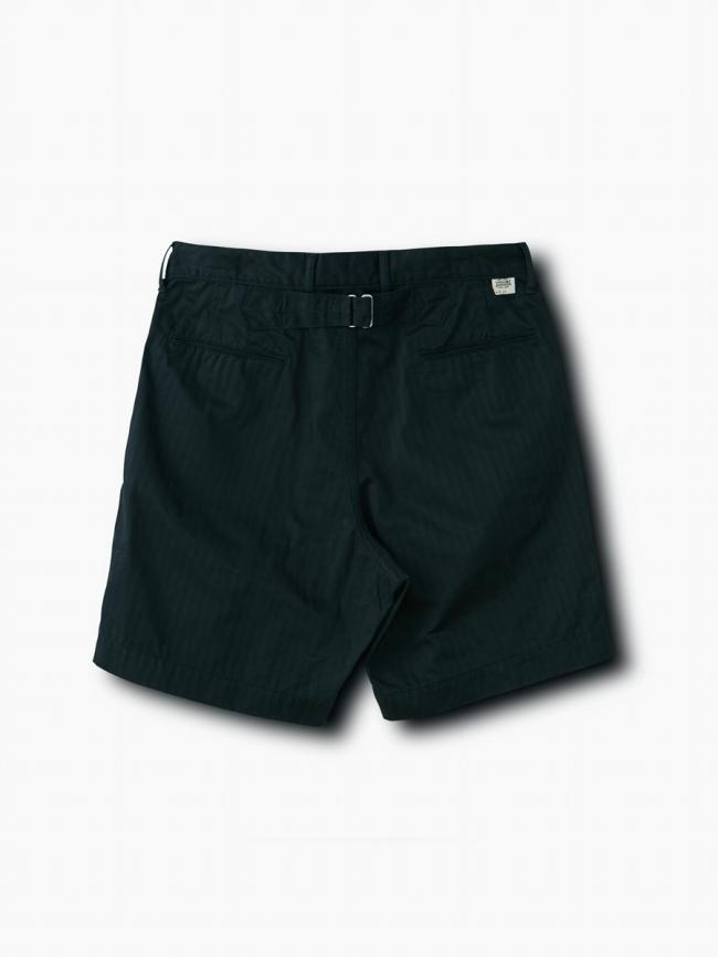 pgvl-utility-shorts-blk-02.jpg
