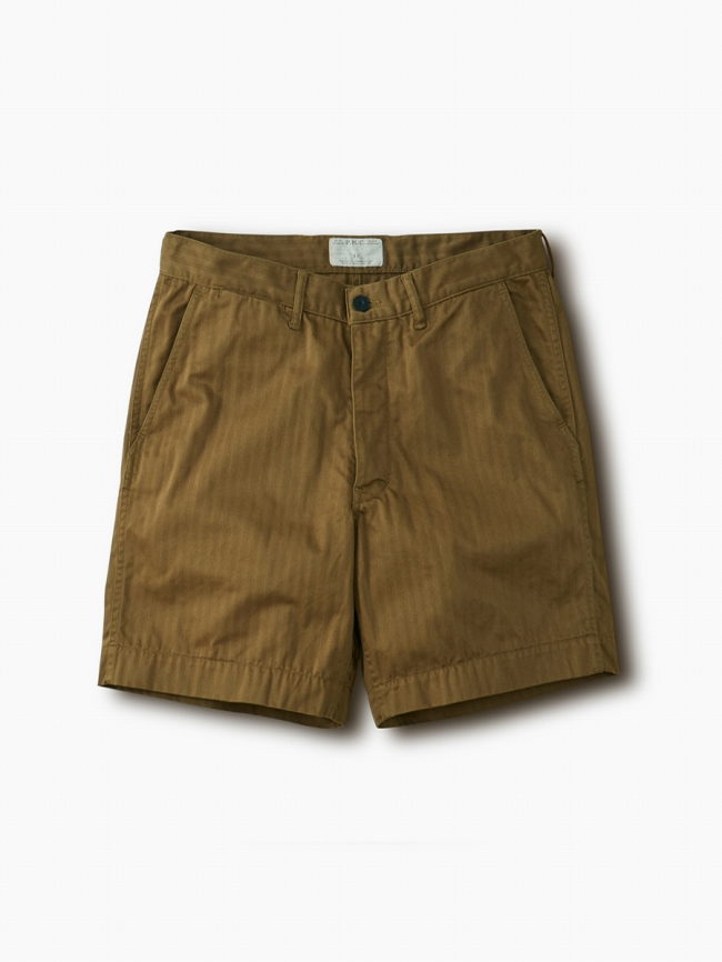 pgvl-utility-shorts-khi-01.jpg