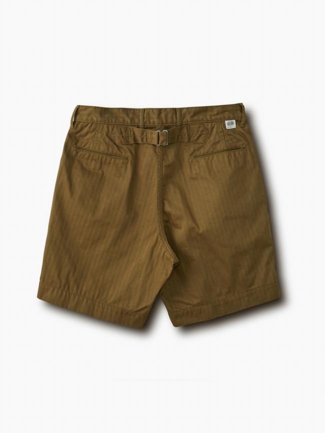 pgvl-utility-shorts-khi-02.jpg