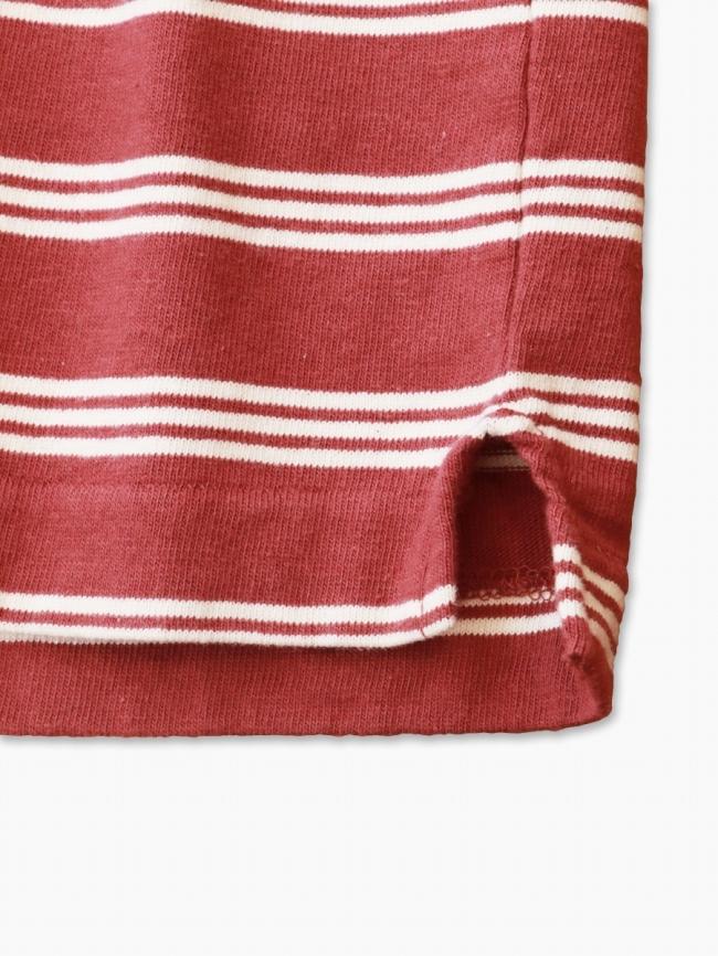 pgvl-border-ss-top-red-05.jpg