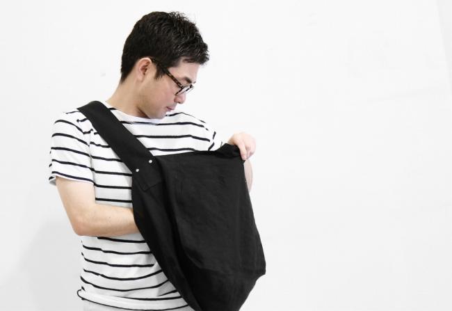 pgvl-newspaper-bag-blk-08.jpg