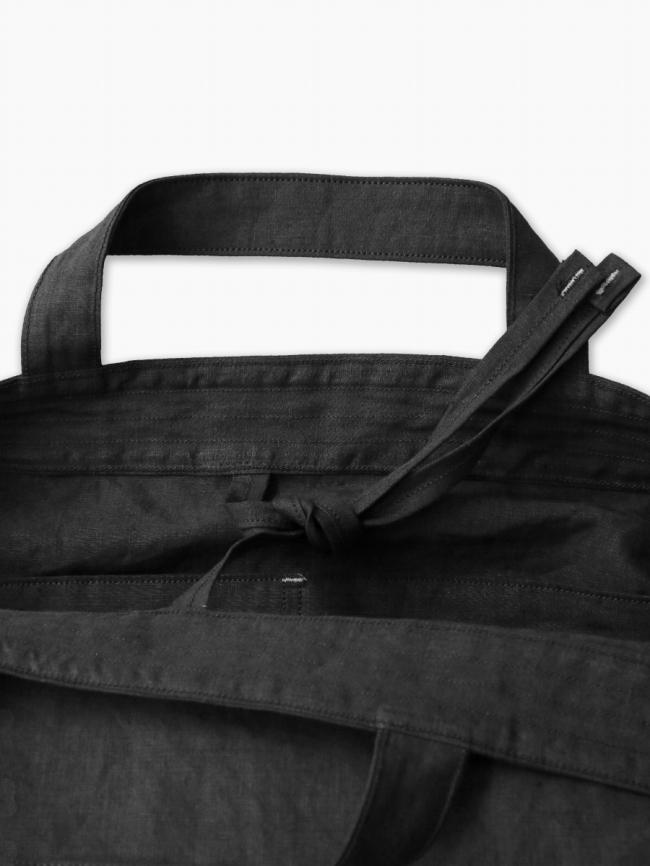 pgvl-newspaper-bag-blk-02.jpg